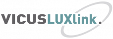Vicus-Luxlink Teleport Operations GmbH